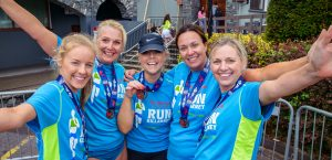 5 Reasons to do Run Killarney