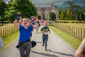 How to set a new 10k PB in this year's Run Killarney