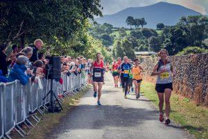 10k Race Info 2019