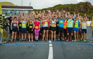 Run Killarney 2019, race prep blog with Brian Holohan, Running in Ireland – Week 4