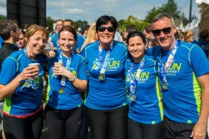 5 reasons why you should put Run Killarney 2020 in your diary