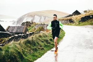 Guest Blog – Shane Finn – Fitness & Running Gear You Can't Live Without